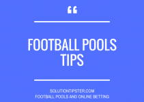 week 28 banker pools tips