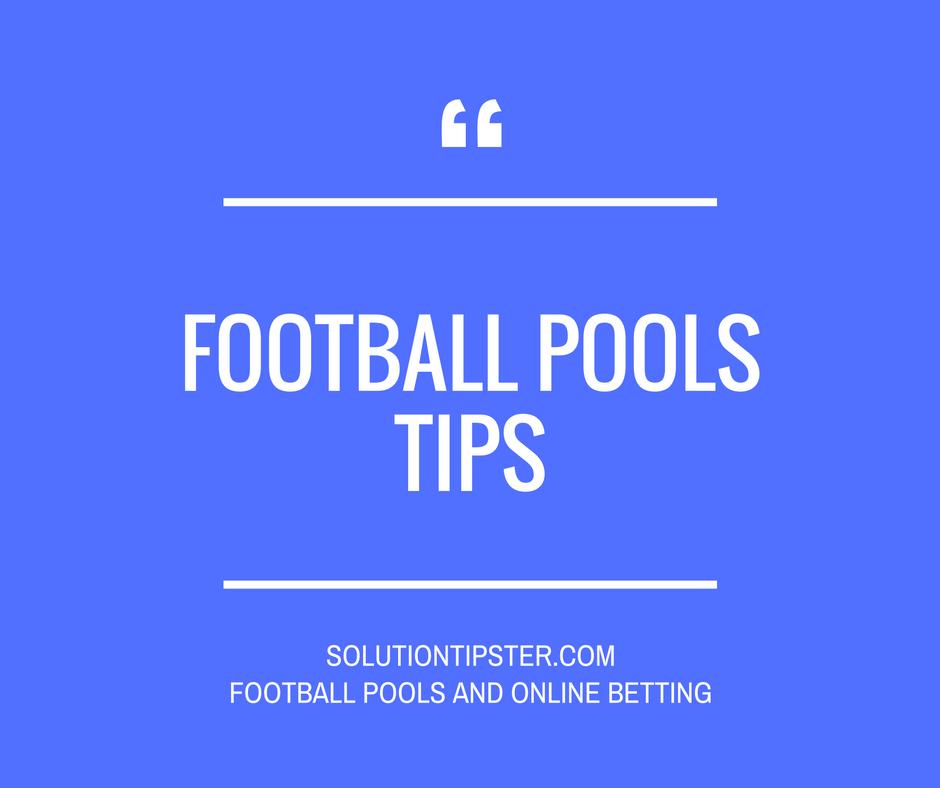 soccer predictions forum