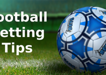 football betting tips banker