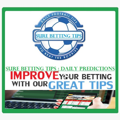Bestbetting tips certification nfl week 6 betting odds and analysis