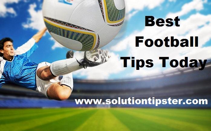Banker Football Tips