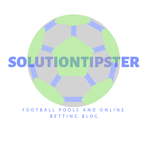 football pools results solution tipster free football betting